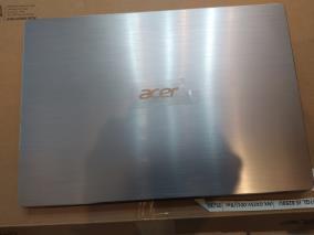 """Acer Swift SF314 54 51QL i5 8250U/4GB/1TB/14""""F/Win10/(NX.GXZSV.001)/Bạc"""