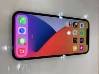 Điện thoại iPhone 12 64GB Black