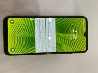 Vsmart Joy 3 (3G+32G) Đen đại dương