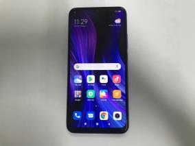 Xiaomi Redmi 9 Tím (4+64G)