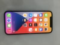 Điện thoại iPhone 12 128GB Black