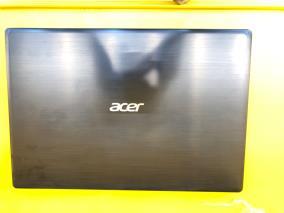 "Acer Swift 3 SF315 51 54H0 i5 8250U/4GB/1TB/15.6""F/Win10/(NX.GSKSV.004)/Xanh"