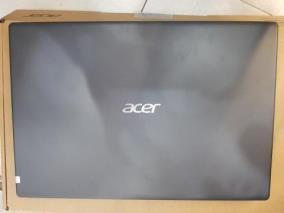 Acer Aspire A315 55G 78Q1 i7 8565U/8GB/512GB/2GB MX230/15.6:F/Win10/(NX.HEDSV.003)/Đen