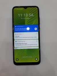 Vsmart Joy 3 (3G+32G) Tím san hô