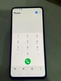 Vsmart Active 3 (6G+64G) xanh lá