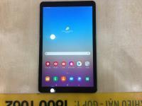 Samsung Galaxy Tab A10.5 T595 Black