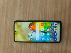 Xiaomi Redmi Note 9 Pro (6+128G) Trắng