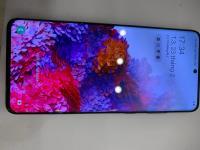 Samsung Galaxy S20+ G985 Blue