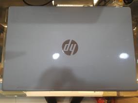 "HP Pavilion 14 ce3067TU i5 1035G1/8GB/32GB+512GB/14""F/Win10/(1A1M7PA)/Vàng"
