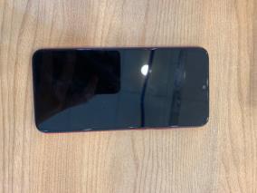 Redmi Note 7 64GB Đỏ