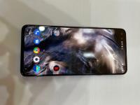OnePlus Nord 12GB-256GB Xám Đen