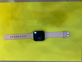 OPPO watch OW19W6, 41mm hồng