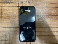 Realme C12 3-32GB Xanh Hải Quân