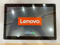 Máy tính bảng Lenovo M10 TB-X505L(2G/32GB)/Đen