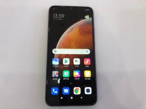 Xiaomi Redmi 9 Xám (4+64G)