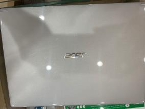 """Acer Aspire A514 53 5921 i5 1035G1/8GB/512GB/14""""F/Win10/(NX.HUPSV.001)/Bạc"""
