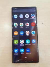 Samsung Galaxy Note20 Ultra (5G) N986 Đồng