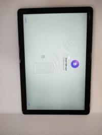 Huawei M5 Lite Xám