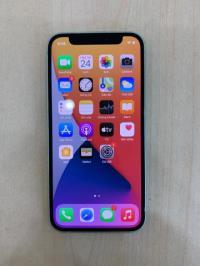 Điện thoại iPhone 12 Mini 128GB Green