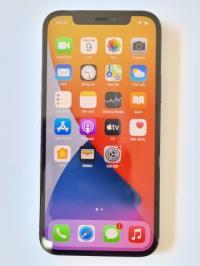 Điện thoại iPhone 12 Pro 128GB Pacific Blue