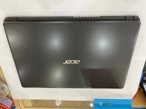 "Acer Aspire 3 A315 56 58EB i5 1035G1/8GB/512GB/15.6""F/Win10/(NX.HS5SV.00B)/Đen"