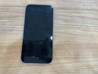Điện thoại iPhone 12 Mini 128GB Blue