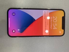 Điện thoại iPhone 12 Pro 128GB Graphite