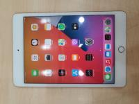iPad Mini new Wifi Cellular 64GB (MUX72ZA/A) Gold