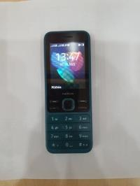 Nokia 150 Lục lam (2020)