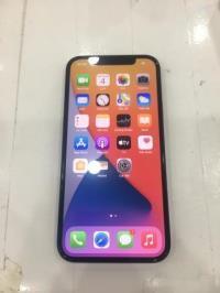 Điện thoại iPhone 12 256GB Blue