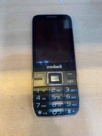 Mobell M529i Đen