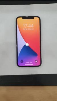 Điện thoại iPhone 12 Pro 512GB Pacific Blue