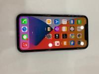 Điện thoại iPhone 11 128GB Purple (2020)