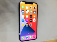 Điện thoại iPhone 12 Pro Max 256GB Pacific Blue