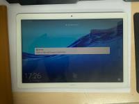Huawei MediaPad T5 Vàng