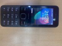 Nokia 150 Đen (2020)