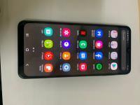 Samsung Galaxy A12 A125 (6G+128G) Đen