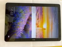 Huawei MediaPad T5 Black
