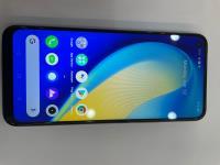 Realme 7i 8-128GB Xanh Cực Quang (Xanh Lá)