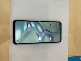 Samsung Galaxy A21s A217 (64G) Black