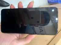 Samsung Galaxy A02s A025 (4G+64G) Đen