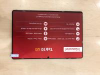 Masstel Tab10 4G Đen