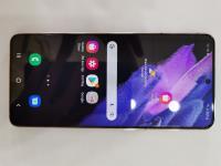 Samsung Galaxy S21 (5G) G991B Tím