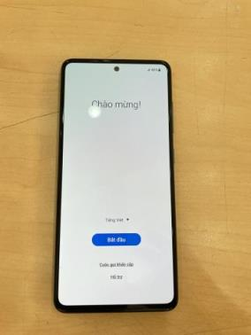 Samsung Galaxy A51 A515 (8G) Blue
