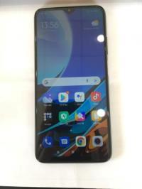 Xiaomi Redmi 9T (6+128G) Xám