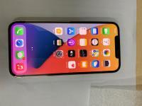 Điện thoại iPhone 12 Pro Max 512GB Gold