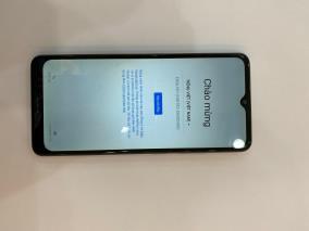 Nokia 2.4 Xám