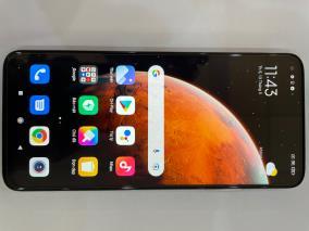 Xiaomi Mi 10T Pro Xanh dương