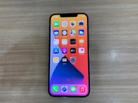 Điện thoại iPhone 12 Pro Max 128GB Silver