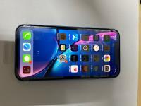 Điện thoại iPhone XR 128GB Blue (2020)